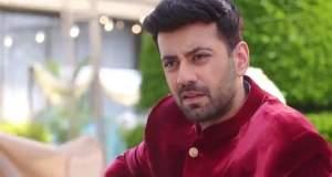 Shaurya Aur Anokhi Ki Kahani: Shaurya gets kidnapped