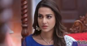 TMIJ: Mahi promises Rupa of taking revenge