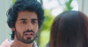 Yeh Hai Chahahtein: Rudraksh's truth gets revealed