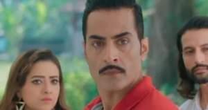 Anupama: Dr. Advait requests Vanraj to choose either Anupama or Kavya