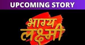 Bhagyalakshmi Upcoming Story: Poor village girl falls prey in Bhagyalaxmi show