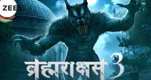 Brahmarakshas 3 Wiki, Cast, Story, Star-End Dates, Promos, Review, Actor Names