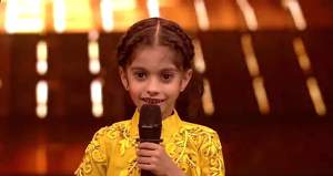 Dance Deewane 3 Elimination Today: Presha Shah gets eliminated on 9th May 2021
