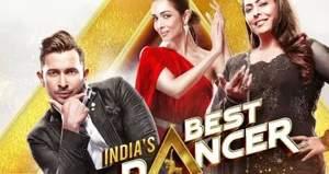 India's Best Dancer 2021 Wiki, Contestants List, Promo, Judges, Hosts,Audition