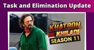 Khatron Ke Khiladi 11 Elimination: Fear Fanda to be used to eliminate players