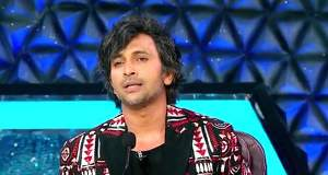 Super Dancer 4 8th & 9th May 2021: Terence Lewis, Malaika to grace this week