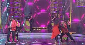 Super Singer 8 2nd May 2021 Written Update: Balaji or Sudha to be eliminated