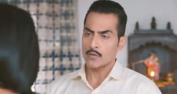 Anupama: Kavya, Vanraj's wedding preparations start
