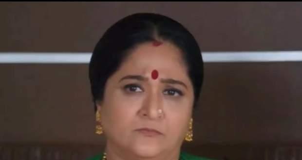 Anupama: Leela finds out about Nandini's secret