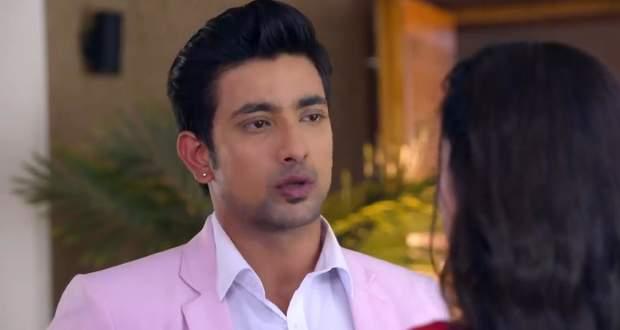 Apna Time Bhi Aayega: Veer decides to tell the truth to Kiara