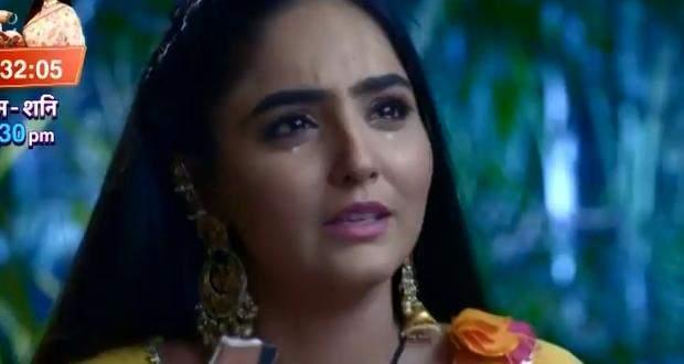 Bawara Dil: Siddhi misunderstands Shiva