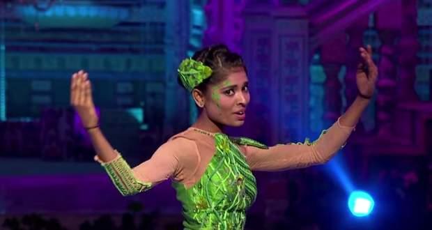 Dance Deewane 3 15th May 2021 Written Update: Papai, Antra's fabulous dance