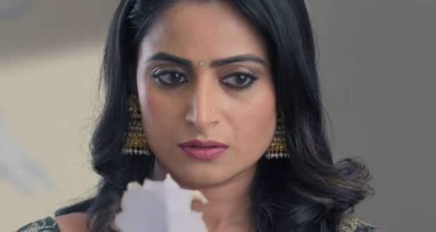 GHKKPM: Pakhi gets shocked seeing Virat and Sai get close