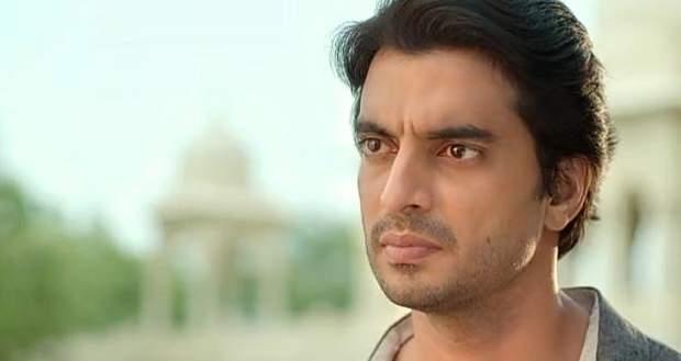 Imli: Aditya reveals his relationship with Imlie to Malini