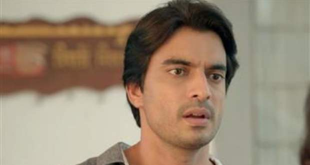 Imli: Aditya to get attacked by Satyakaam and his goons