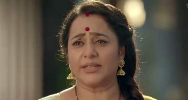 Imli: Aparna takes a harsh decision