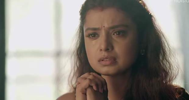 Imli: Malini plans to find out her relation with Imlie