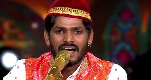 Indian Idol 12 15th May 2021 Written Update: Sawai's spectacular performance