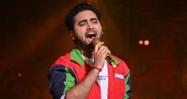 Indian Idol 12 16th May 2021 Written Update: Danish's mesmerising performance