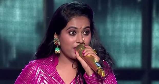 Indian Idol 12 8th May 2021 Written Update: Sayali's amazing performance