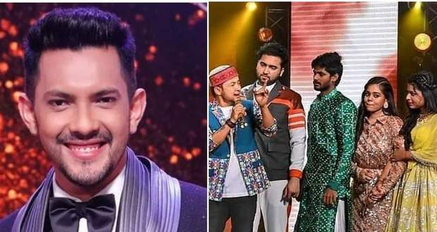 Indian Idol 12 Elimination today: No eliminations for this week & future weeks