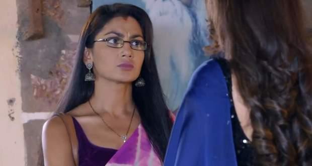 Kumkum Bhagya: Pragya is unable to prove Abhi's innocence