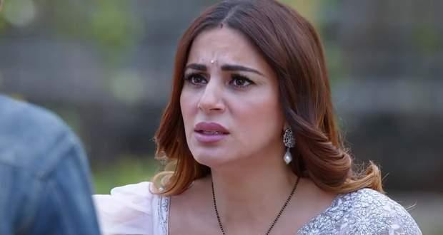 Kundali Bhagya: Preeta fails to get Akshay's phone