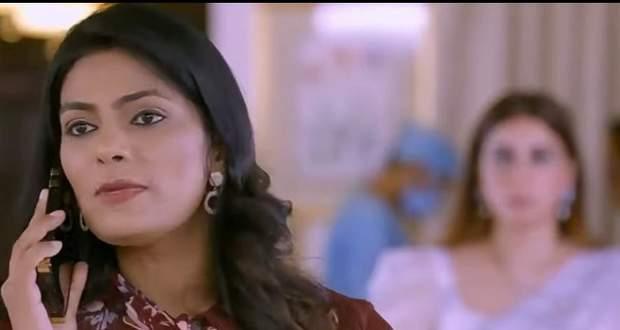 Kundali Bhagya: Preeta finds out a shocking truth from Megha