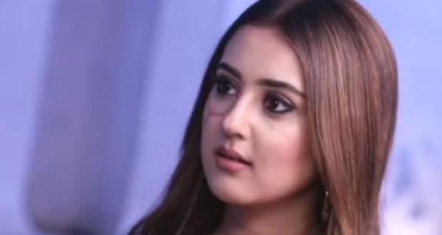 Pinjara Khubsurti Ka: Raghav's hidden obsession with Mayura revealed