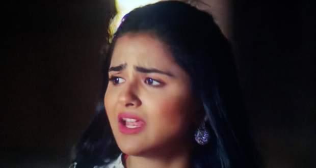 SAAKK: Anokhi manages to find Shaurya