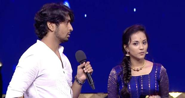 Super Singer 8 15th May 2021 Written Update: Andrum Indrum Round This Weekend