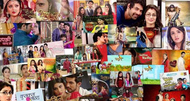 Today's 10th May 2021 Spoilers: Star Plus, Zee, Colors, Sony TV Serials, Shows