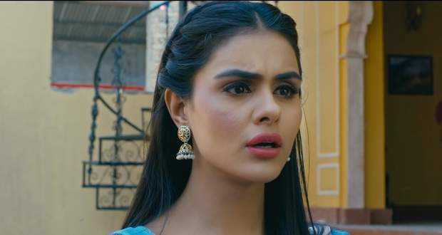 Udaariyaan: Tejo attempts to wake up Fateh with the help of Jasmin