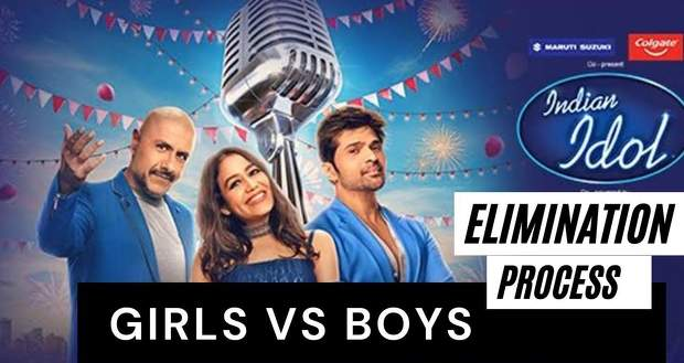 Indian Idol 12 Elimination This Week: None eliminated after Girls VS Boys Tie
