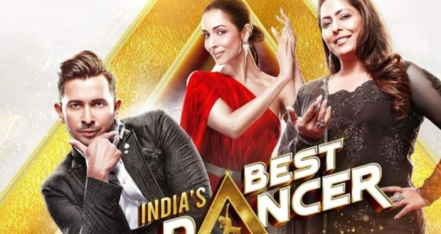 India's Best Dancer 2: Latest Auditions, Registration, Age, Starting Date 2021