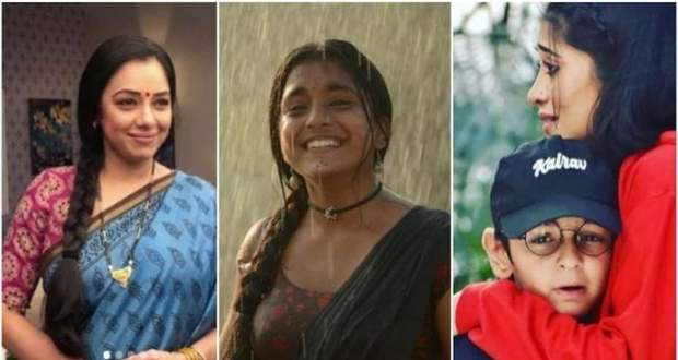 Most watched, Popular,Top TRP ranked, Indian Hindi shows,serial this week 2021
