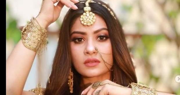 Naagin 6:  New Season Naagin Story reveals Priya-Rehan's daughter as new Nagin