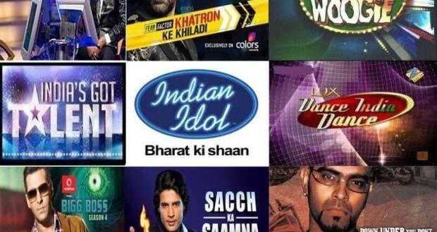 Reality Shows TRP Rating: Highest watched, Most Popular, Best Rated This Week