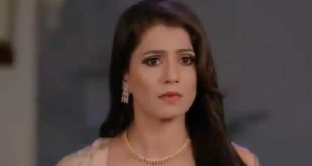 SNS2: Radhika threatens Kanak and Hema for money