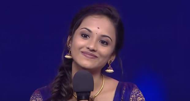 Super Singer 8 15th May 2021, 16th May 2021: Andrum Indrum Old & New This Week
