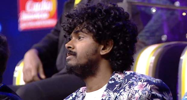 Super Singer 8 Elimination Today: No Contestants Eliminated This Week 2021