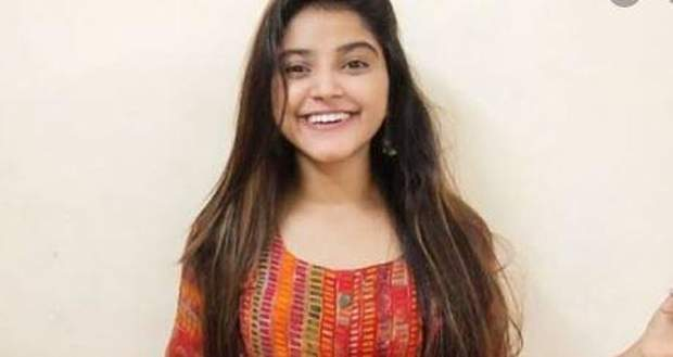 Zindagi Mere Ghar Aana (ZMGA) Cast: Preeti Mishra joins as ZMGA female lead