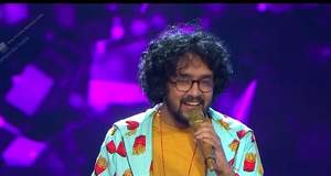 Indian Idol 12 27th June 2021 Written Update: Nihal Tauro's great performance