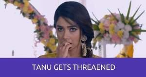Kumkum Bhagya: Tanu feels threatened by Pradeep