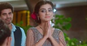 Kyun Rishton Mein Katti Batti: Shubhra signs the divorce papers