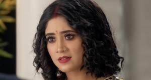 Yeh Rishta Kya Kehlata Hai (YRKKH) 8th June 2021 Written Update