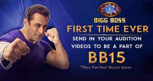 Bigg Boss 15 Promo: Commoners to join celebrities as contestants in BB15 house