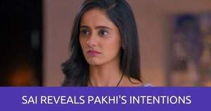 Ghum Hai Kisi Ke Pyaar Mein (GHKKPM): Sai reveals Pakhi's intention with Virat