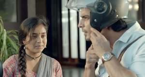Imli 10th June 2021 Written Update: Imlie manages to talk to Aditya