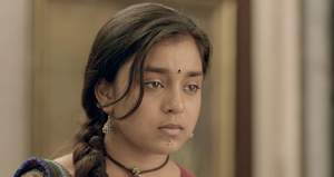Imli 8th June 2021 Written Update: Imlie consoles Aparna